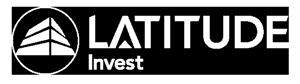 Latitude Invest